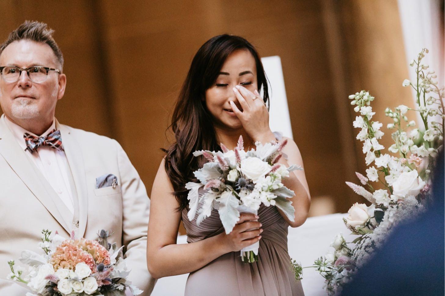 indiana-state-house-wedding-downtown-indianapolis-wedding-photographer030.JPG