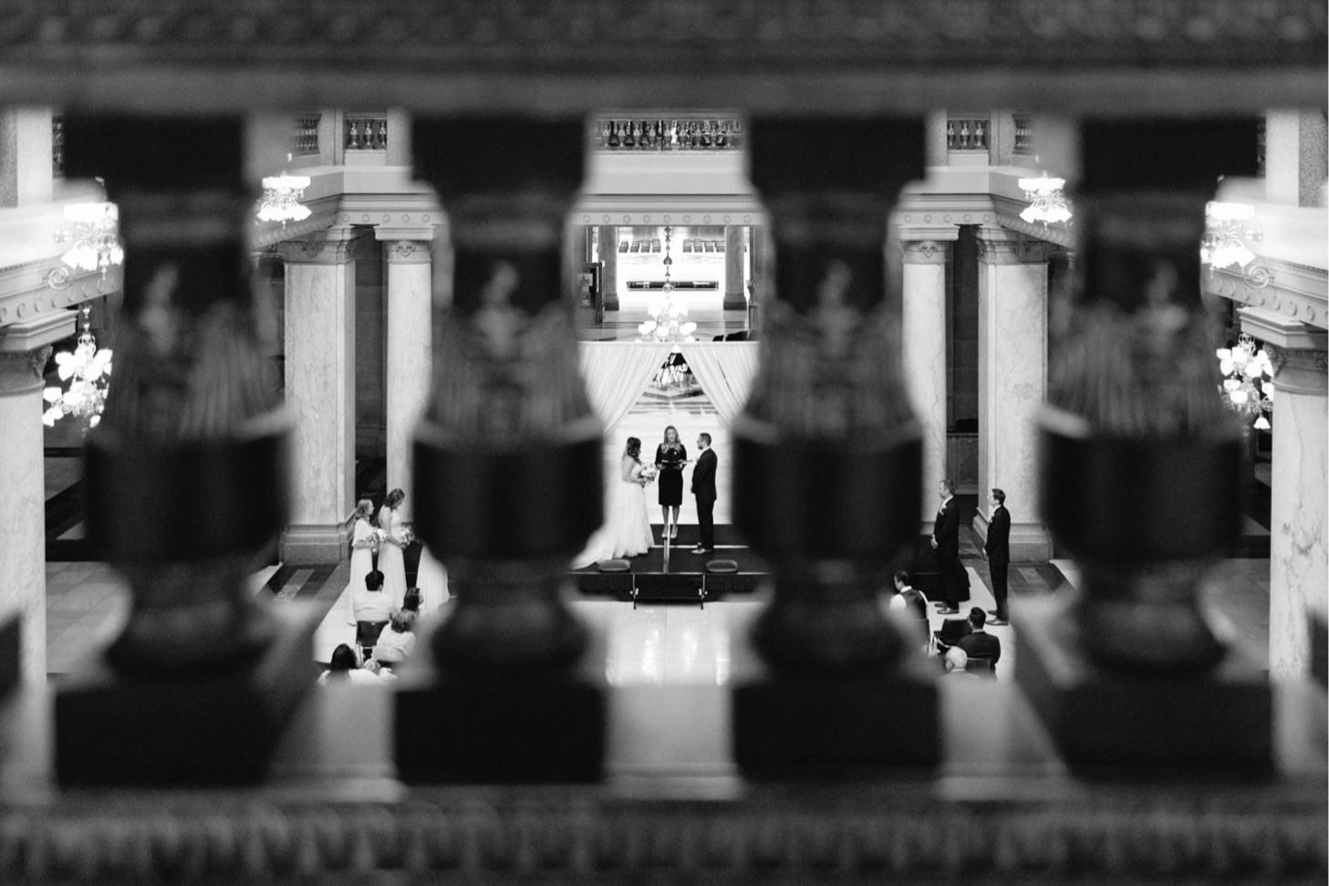 indiana-state-house-wedding-downtown-indianapolis-wedding-photographer035.JPG