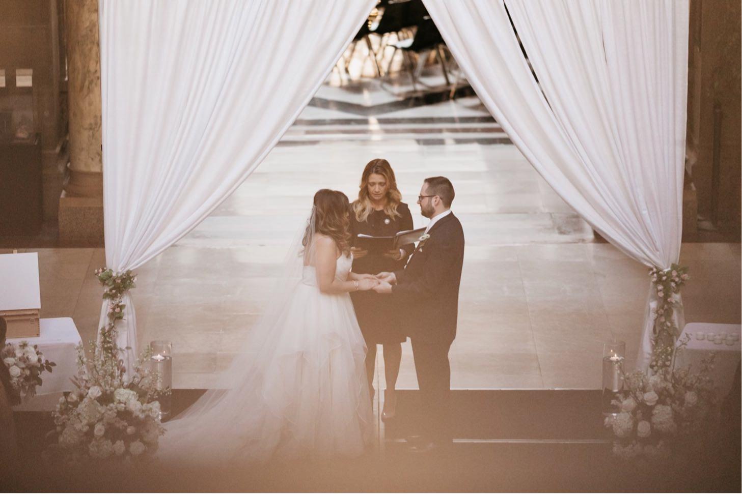 indiana-state-house-wedding-downtown-indianapolis-wedding-photographer036.JPG