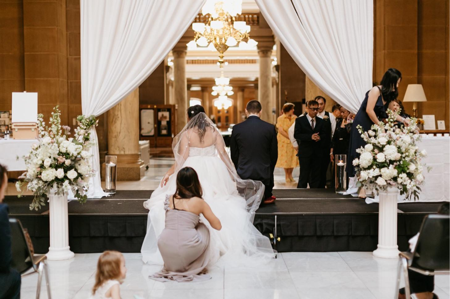 indiana-state-house-wedding-downtown-indianapolis-wedding-photographer040.JPG