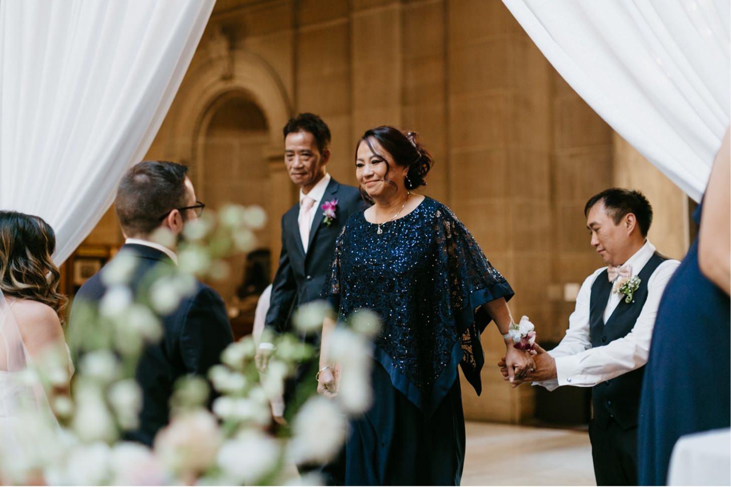 indiana-state-house-wedding-downtown-indianapolis-wedding-photographer041.JPG