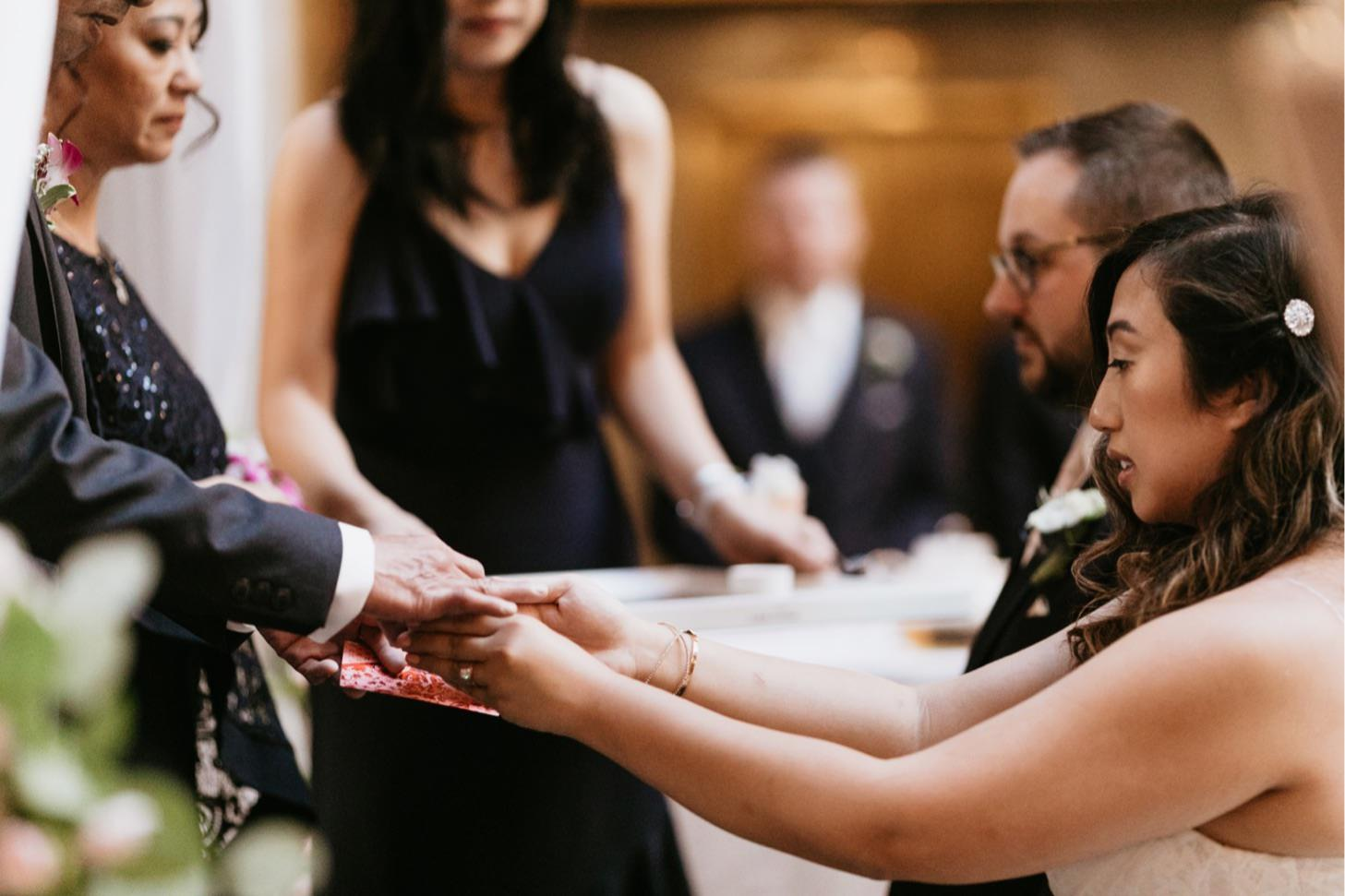 indiana-state-house-wedding-downtown-indianapolis-wedding-photographer042.JPG