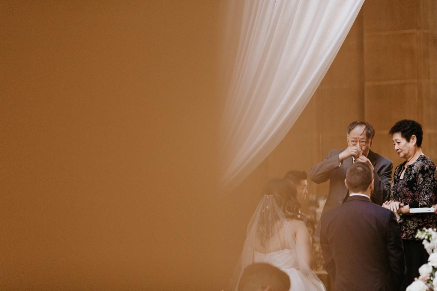 indiana-state-house-wedding-downtown-indianapolis-wedding-photographer048.JPG
