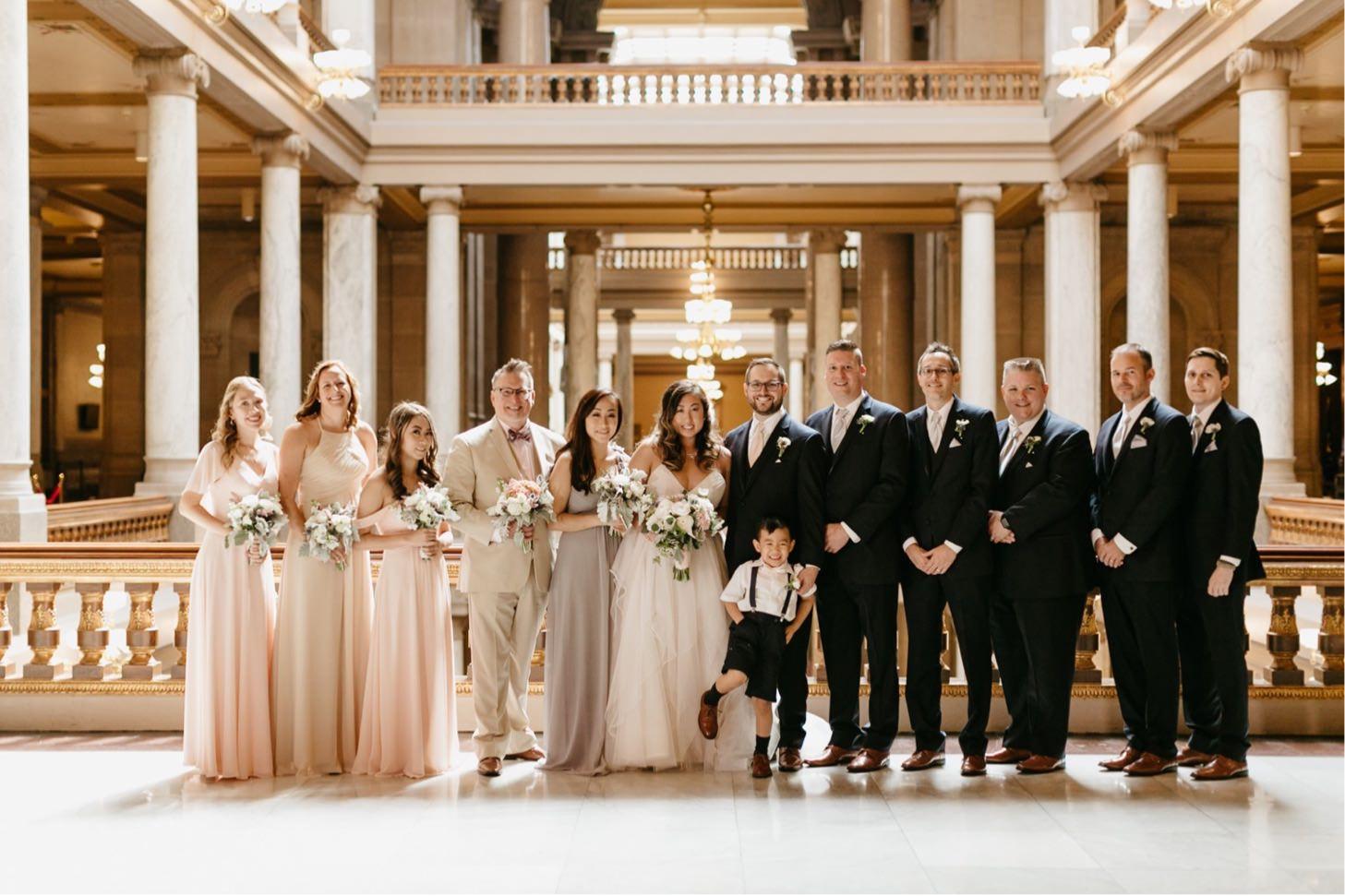 indiana-state-house-wedding-downtown-indianapolis-wedding-photographer068.JPG