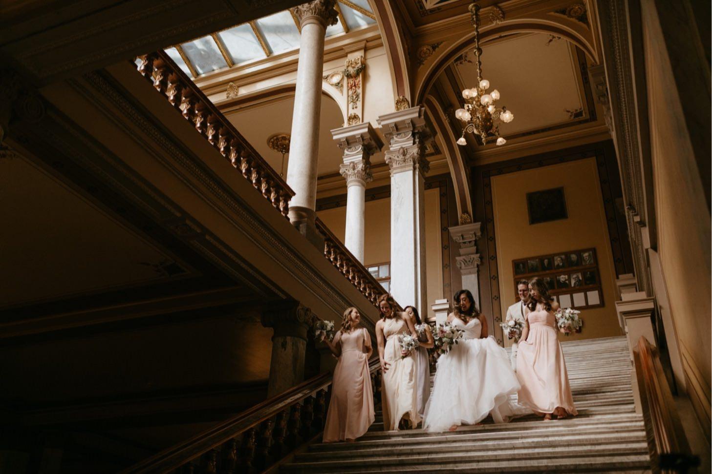 indiana-state-house-wedding-downtown-indianapolis-wedding-photographer070.JPG