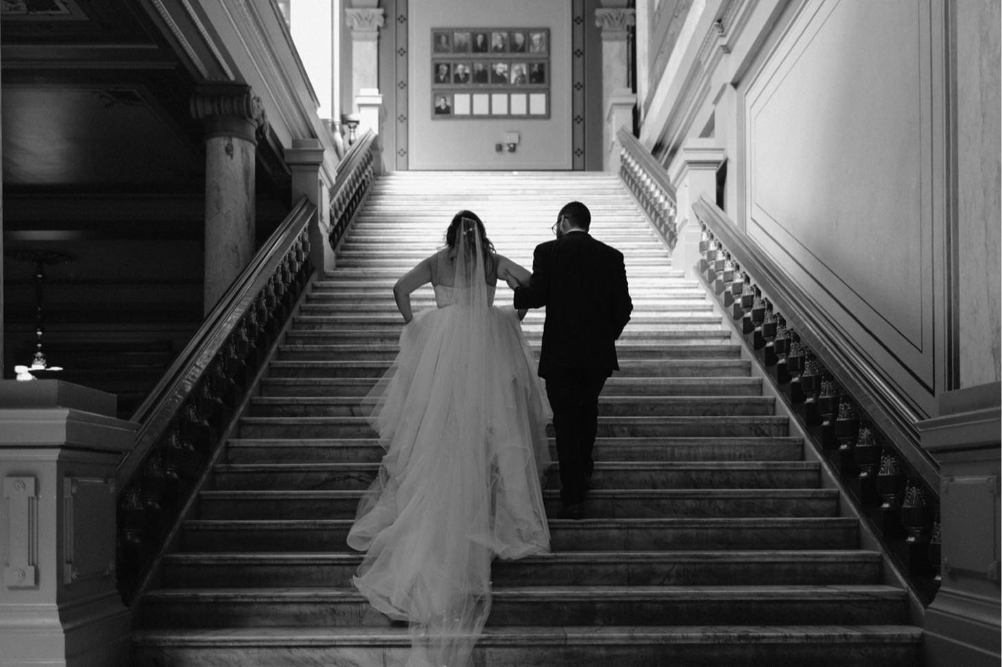 indiana-state-house-wedding-downtown-indianapolis-wedding-photographer074.JPG