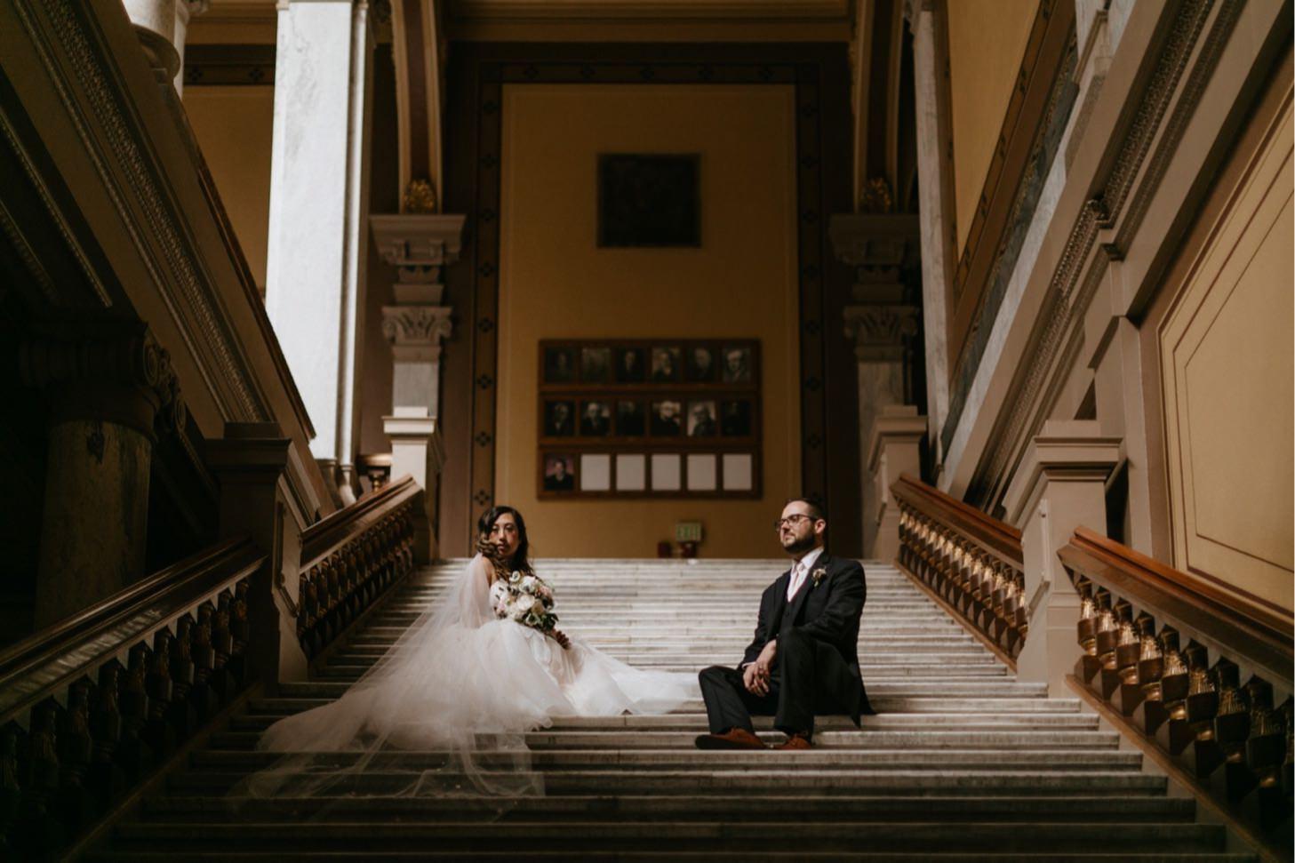 indiana-state-house-wedding-downtown-indianapolis-wedding-photographer075.JPG