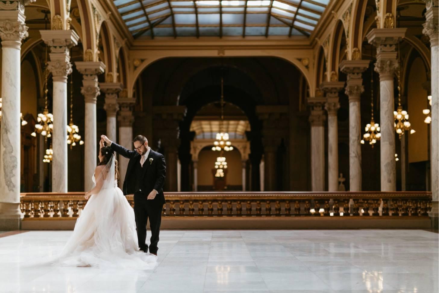 indiana-state-house-wedding-downtown-indianapolis-wedding-photographer076.JPG