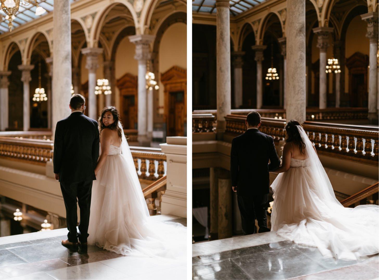 indiana-state-house-wedding-downtown-indianapolis-wedding-photographer083.JPG