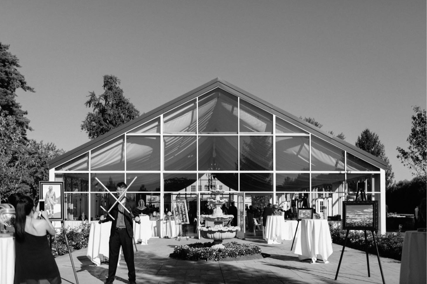 ritz-charles-wedding-reception-downtown-indianapolis-wedding-photographer001.JPG
