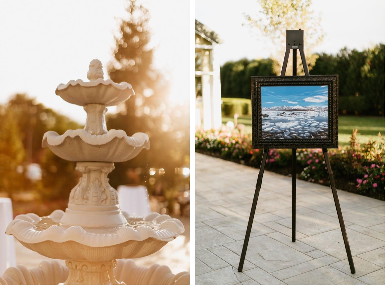 ritz-charles-wedding-reception-downtown-indianapolis-wedding-photographer003.JPG