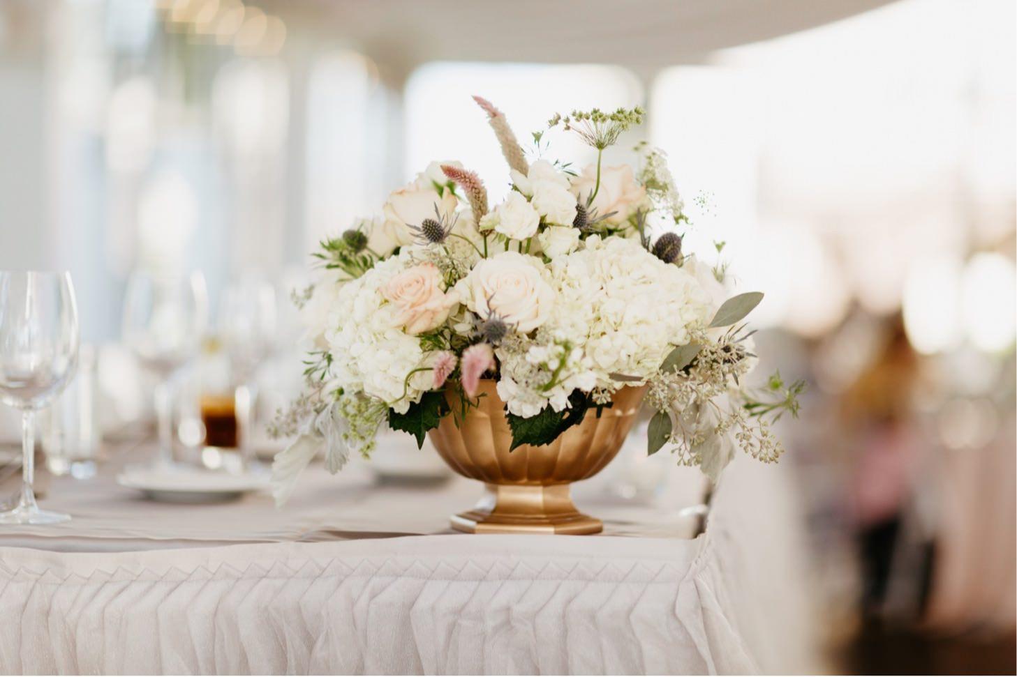 ritz-charles-wedding-reception-downtown-indianapolis-wedding-photographer005.JPG