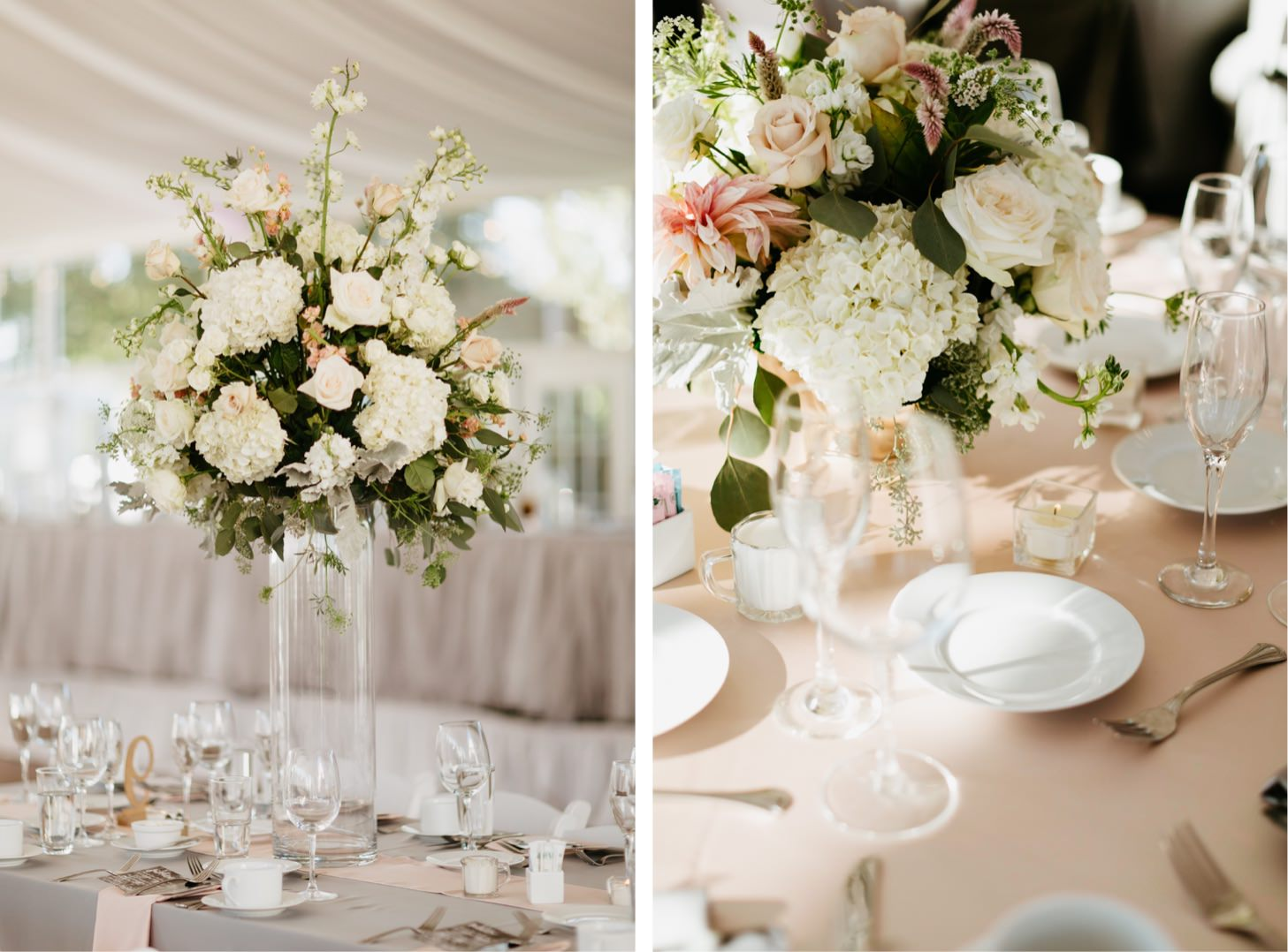 ritz-charles-wedding-reception-downtown-indianapolis-wedding-photographer006.JPG