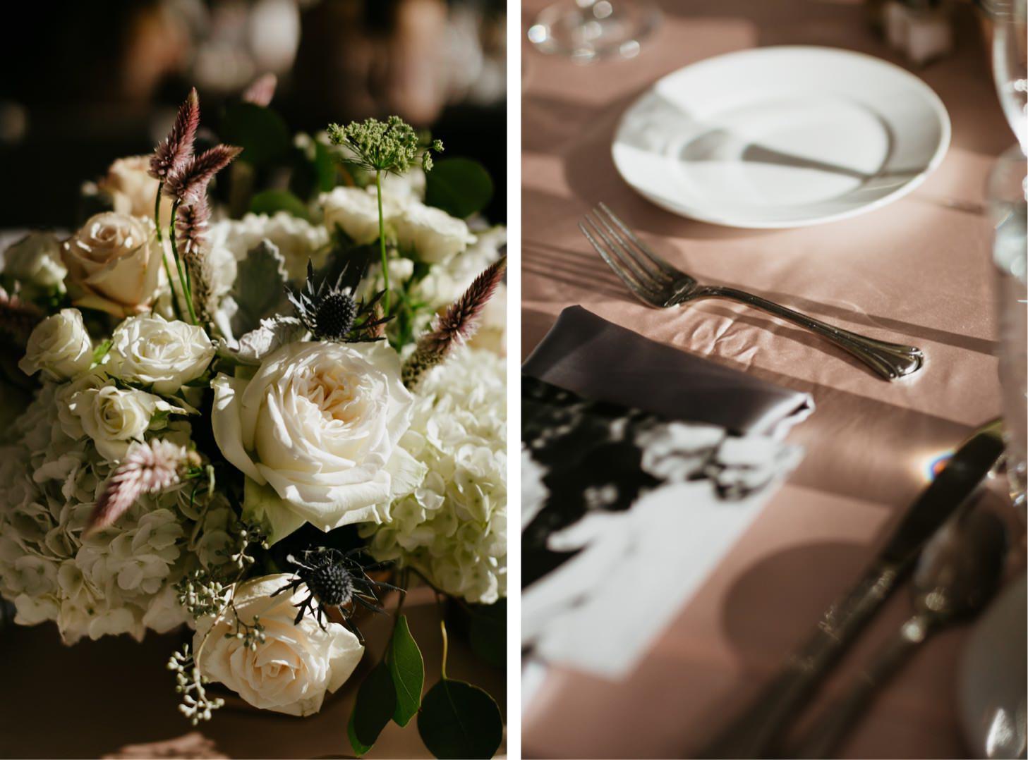 ritz-charles-wedding-reception-downtown-indianapolis-wedding-photographer008.JPG