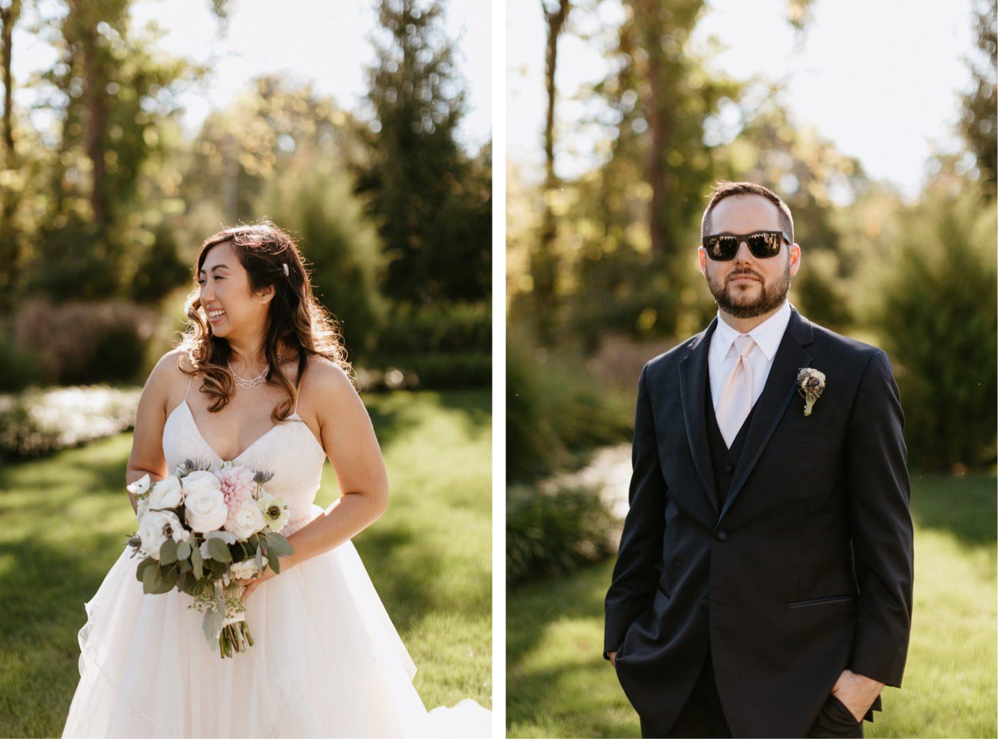 ritz-charles-wedding-reception-downtown-indianapolis-wedding-photographer010.JPG