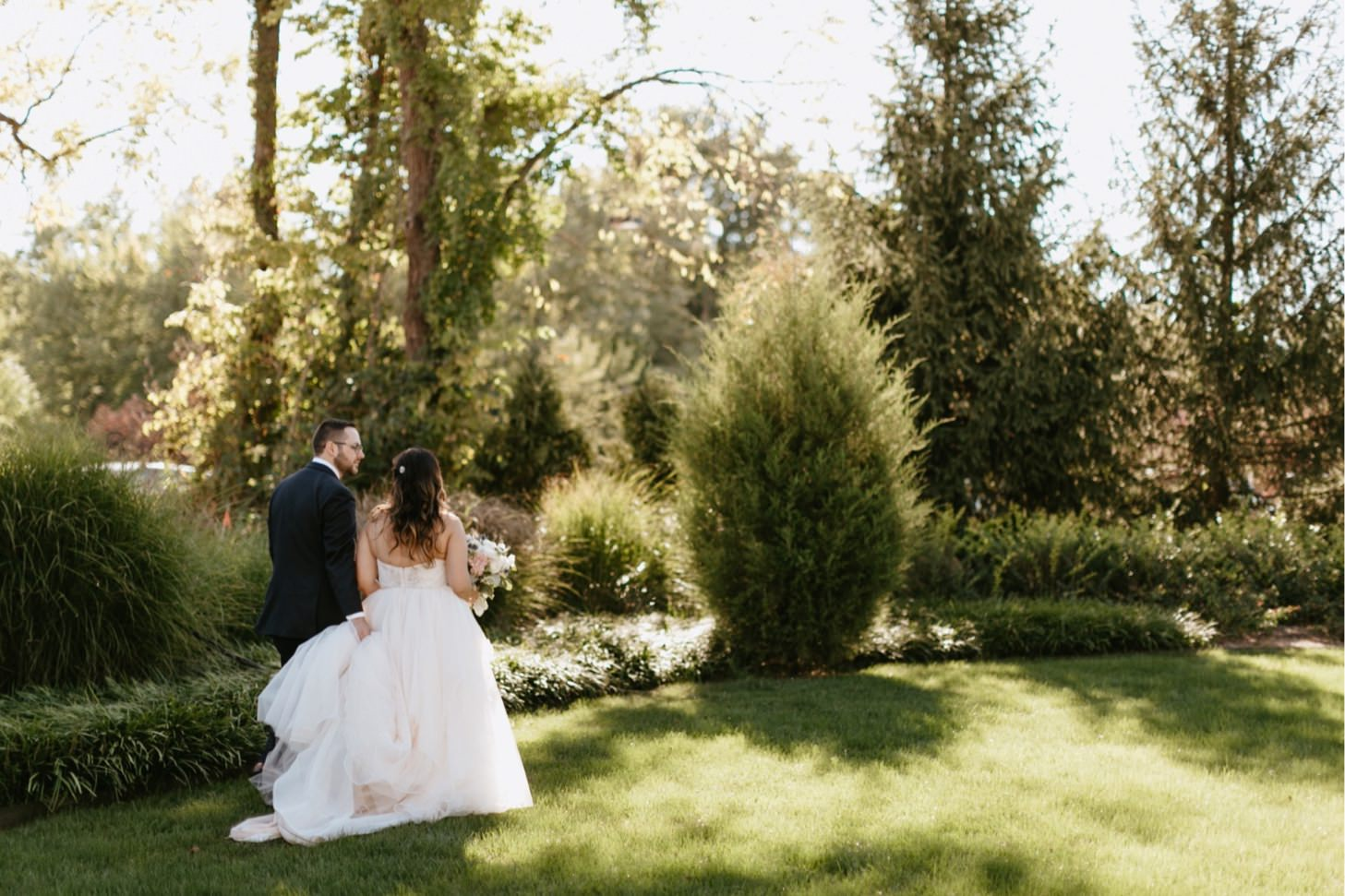 ritz-charles-wedding-reception-downtown-indianapolis-wedding-photographer011.JPG