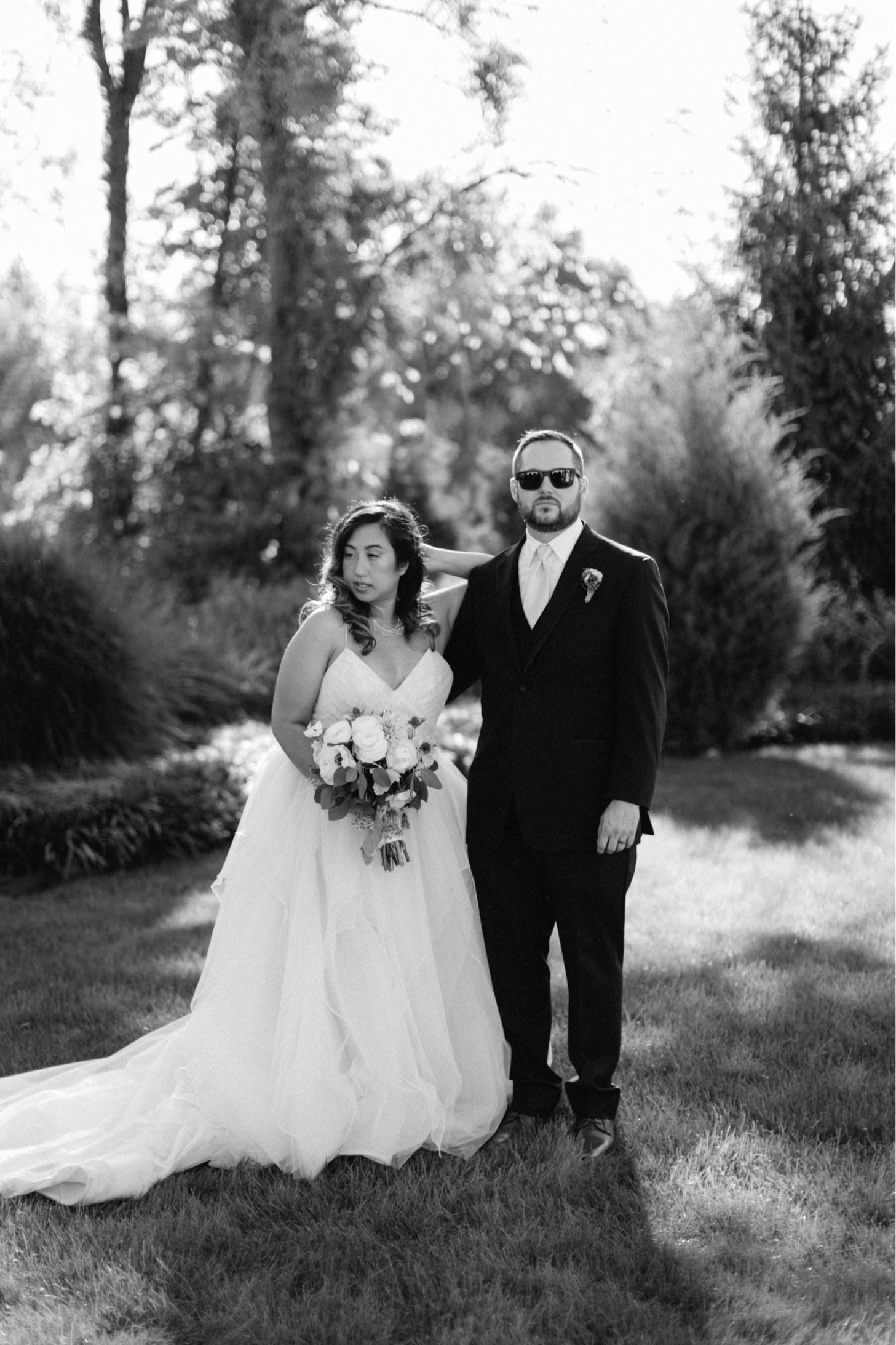 ritz-charles-wedding-reception-downtown-indianapolis-wedding-photographer014.JPG