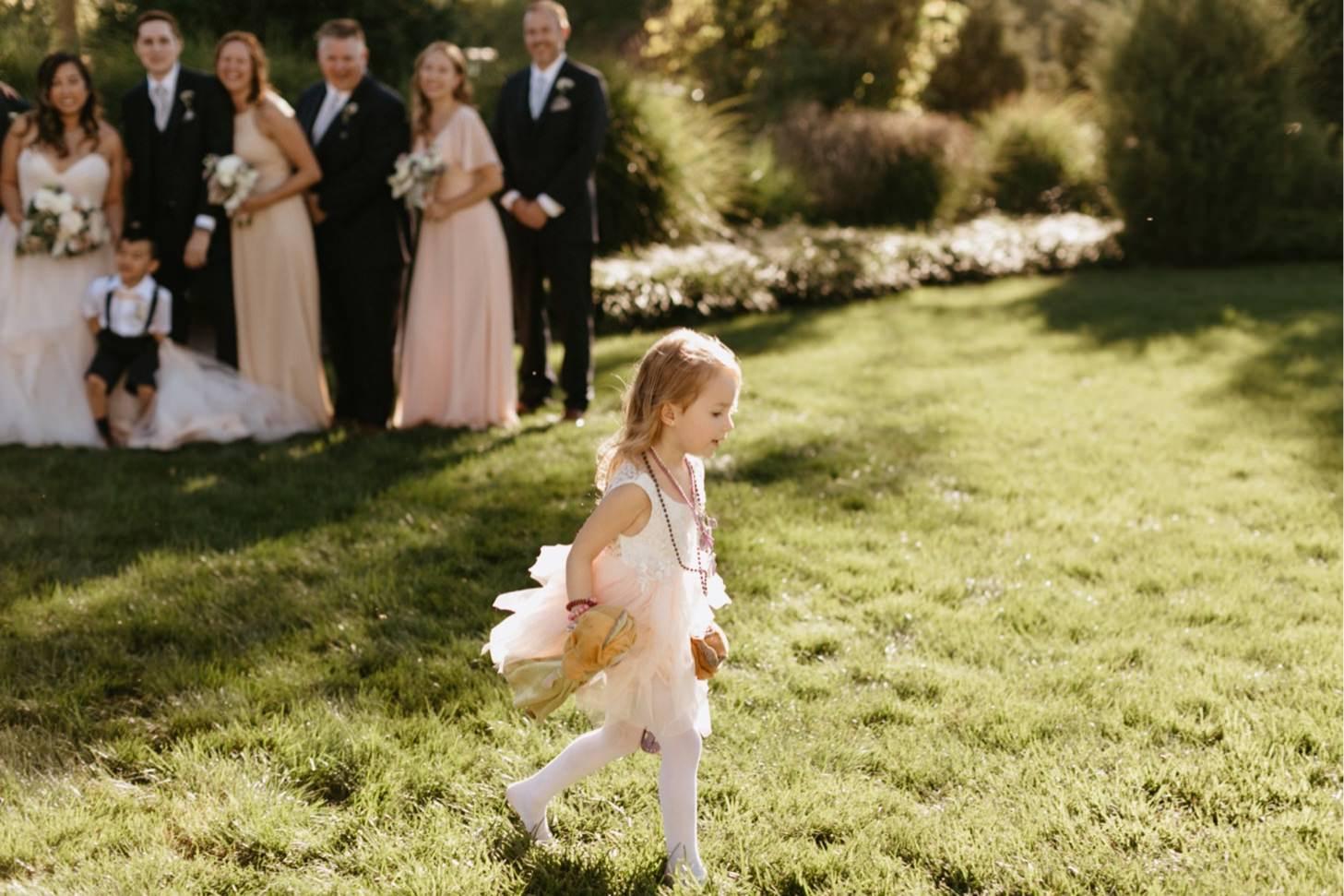 ritz-charles-wedding-reception-downtown-indianapolis-wedding-photographer016.JPG