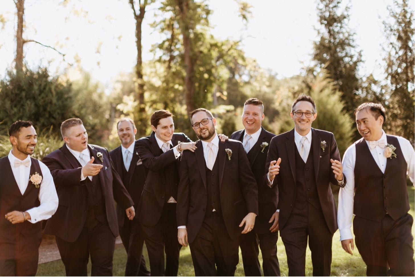 ritz-charles-wedding-reception-downtown-indianapolis-wedding-photographer018.JPG