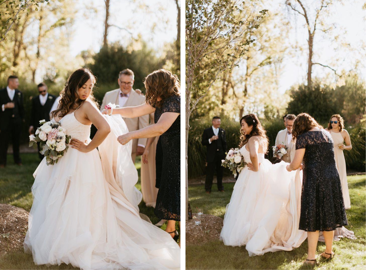 ritz-charles-wedding-reception-downtown-indianapolis-wedding-photographer021.JPG