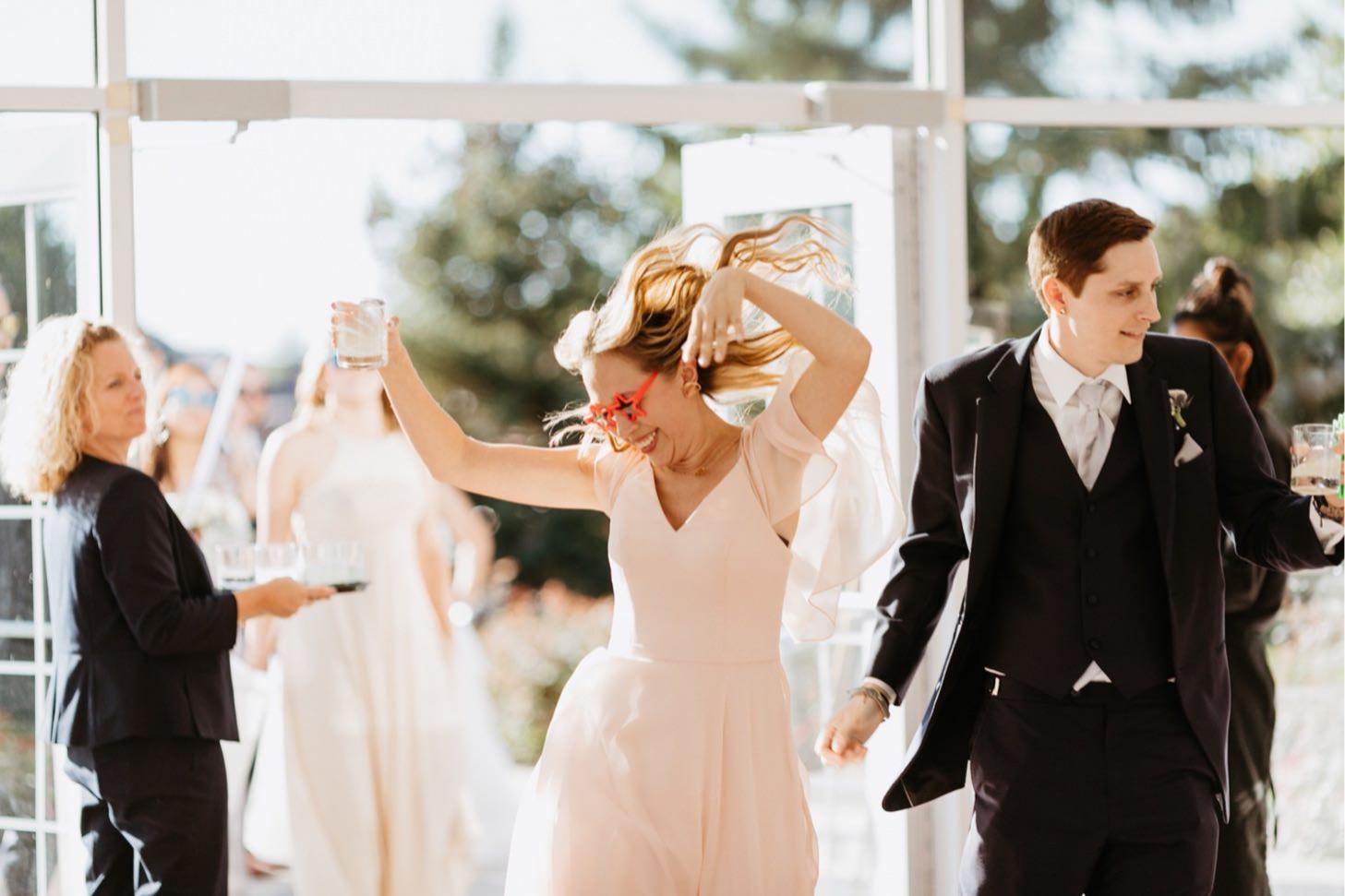 ritz-charles-wedding-reception-downtown-indianapolis-wedding-photographer023.JPG