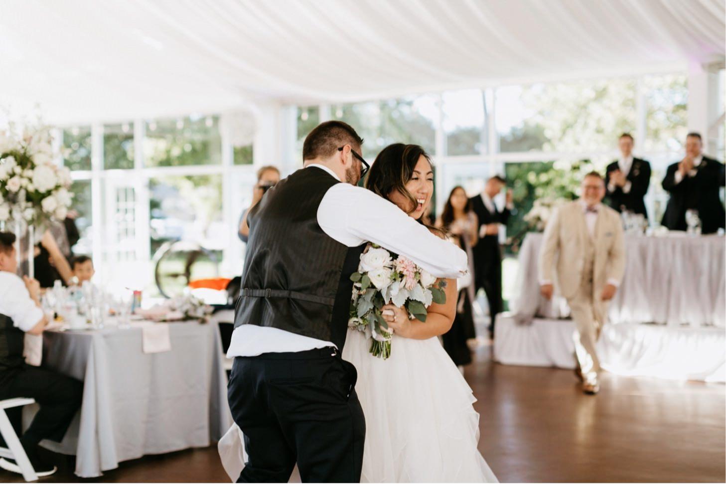 ritz-charles-wedding-reception-downtown-indianapolis-wedding-photographer026.JPG