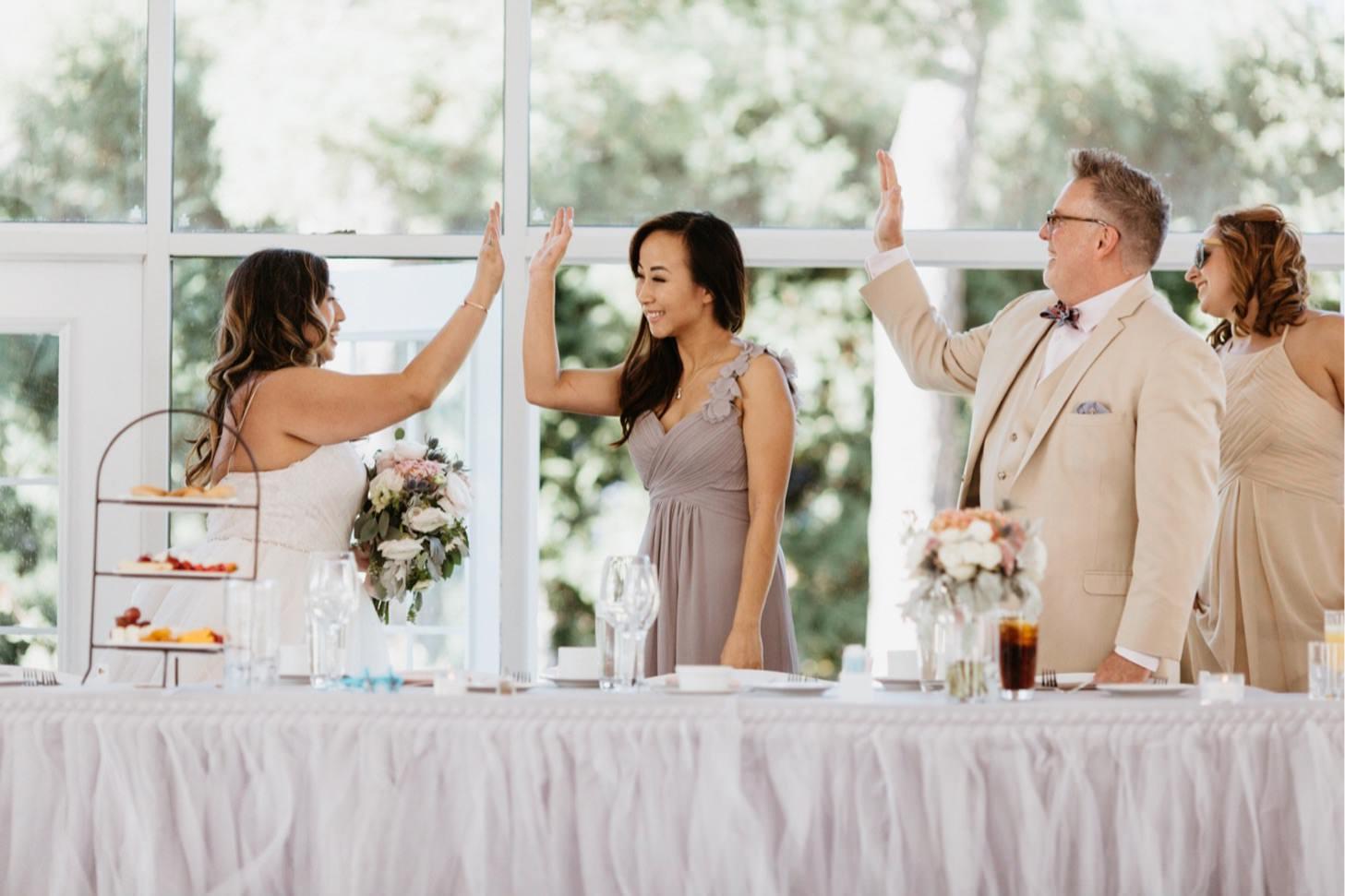 ritz-charles-wedding-reception-downtown-indianapolis-wedding-photographer027.JPG