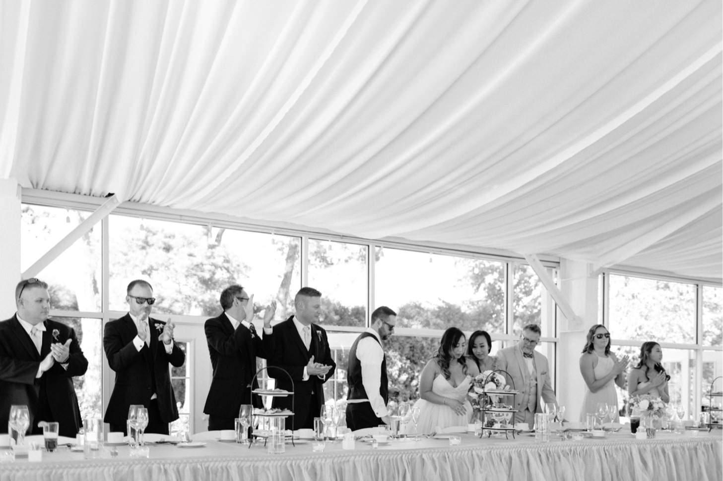 ritz-charles-wedding-reception-downtown-indianapolis-wedding-photographer028.JPG