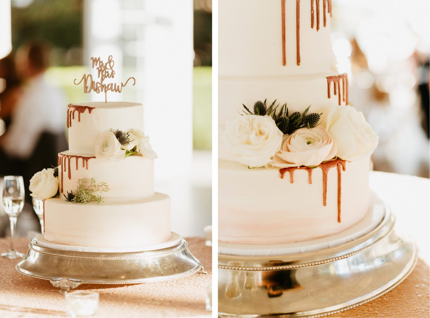 ritz-charles-wedding-reception-downtown-indianapolis-wedding-photographer029.JPG