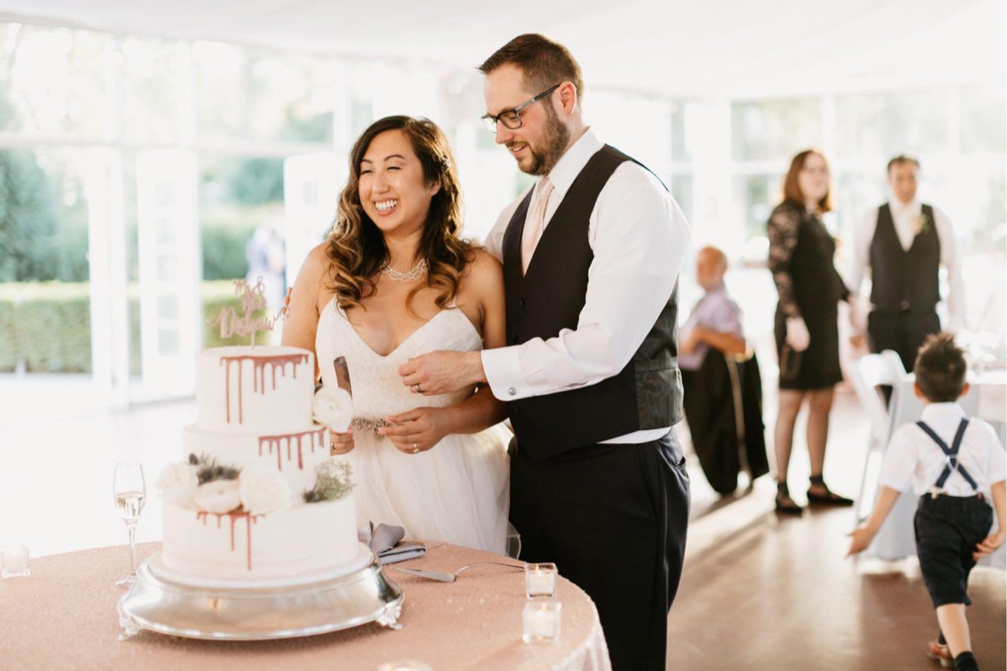 ritz-charles-wedding-reception-downtown-indianapolis-wedding-photographer031.JPG