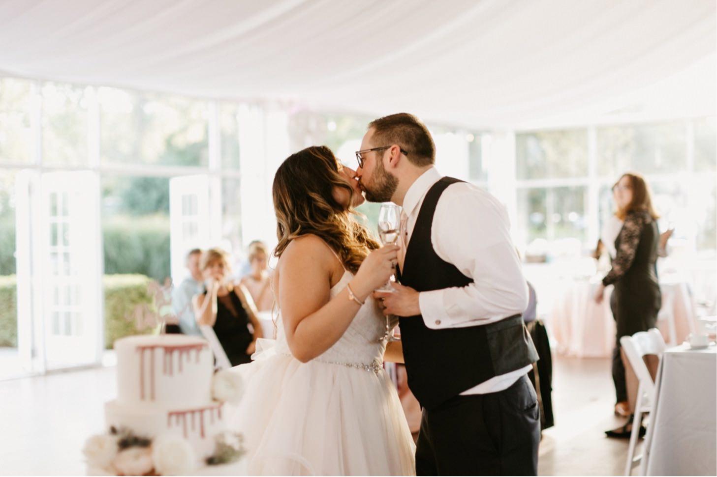 ritz-charles-wedding-reception-downtown-indianapolis-wedding-photographer034.JPG