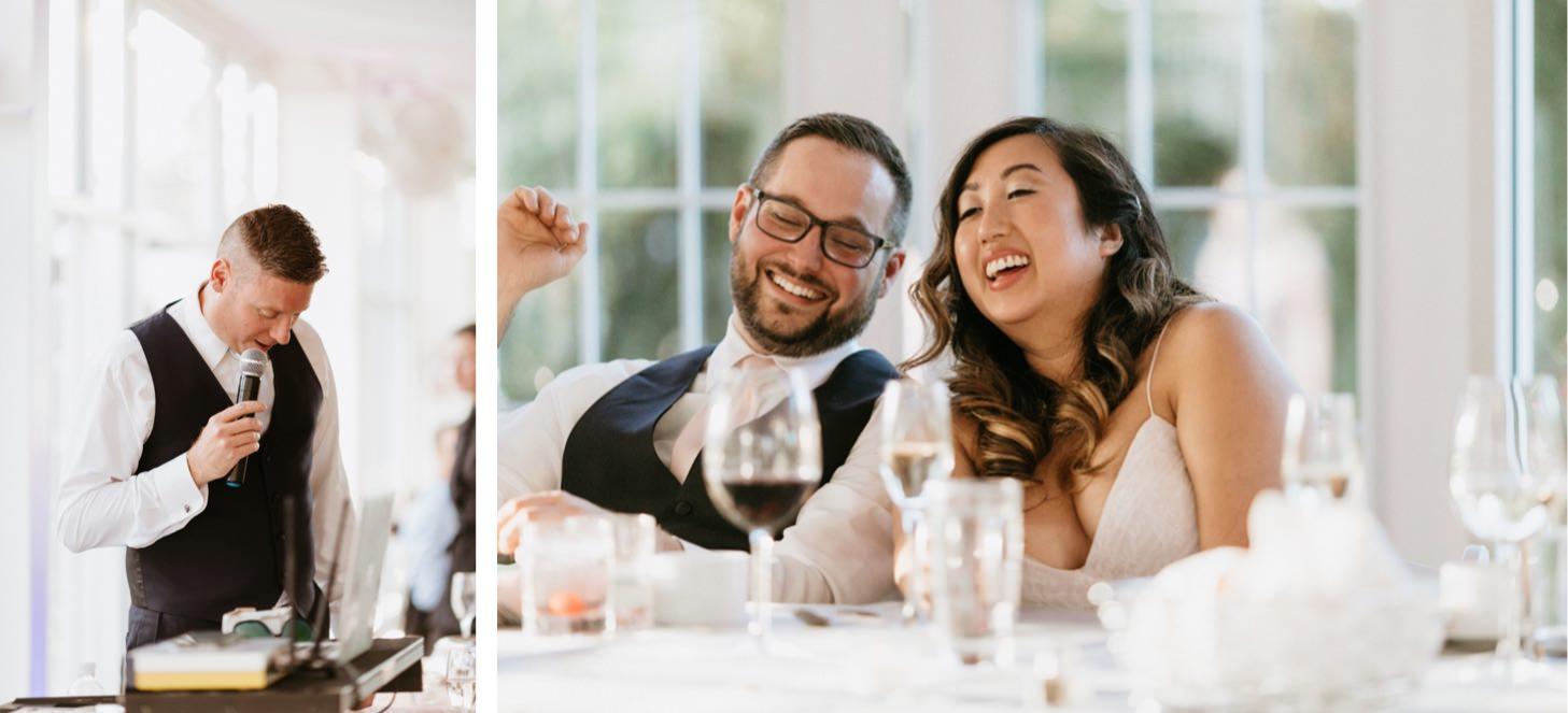 ritz-charles-wedding-reception-downtown-indianapolis-wedding-photographer035.JPG