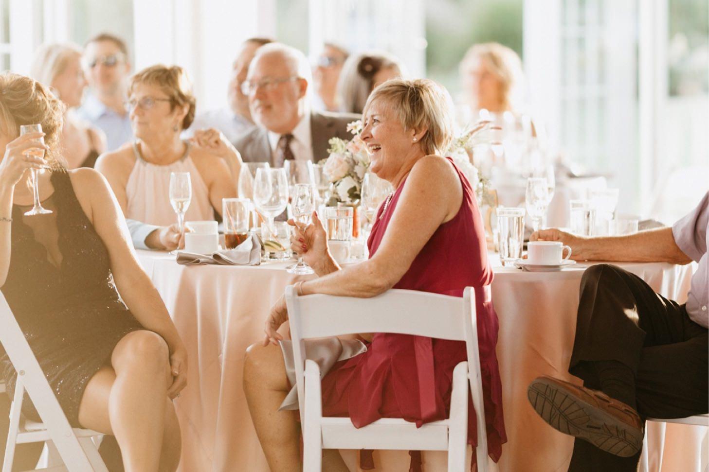 ritz-charles-wedding-reception-downtown-indianapolis-wedding-photographer036.JPG