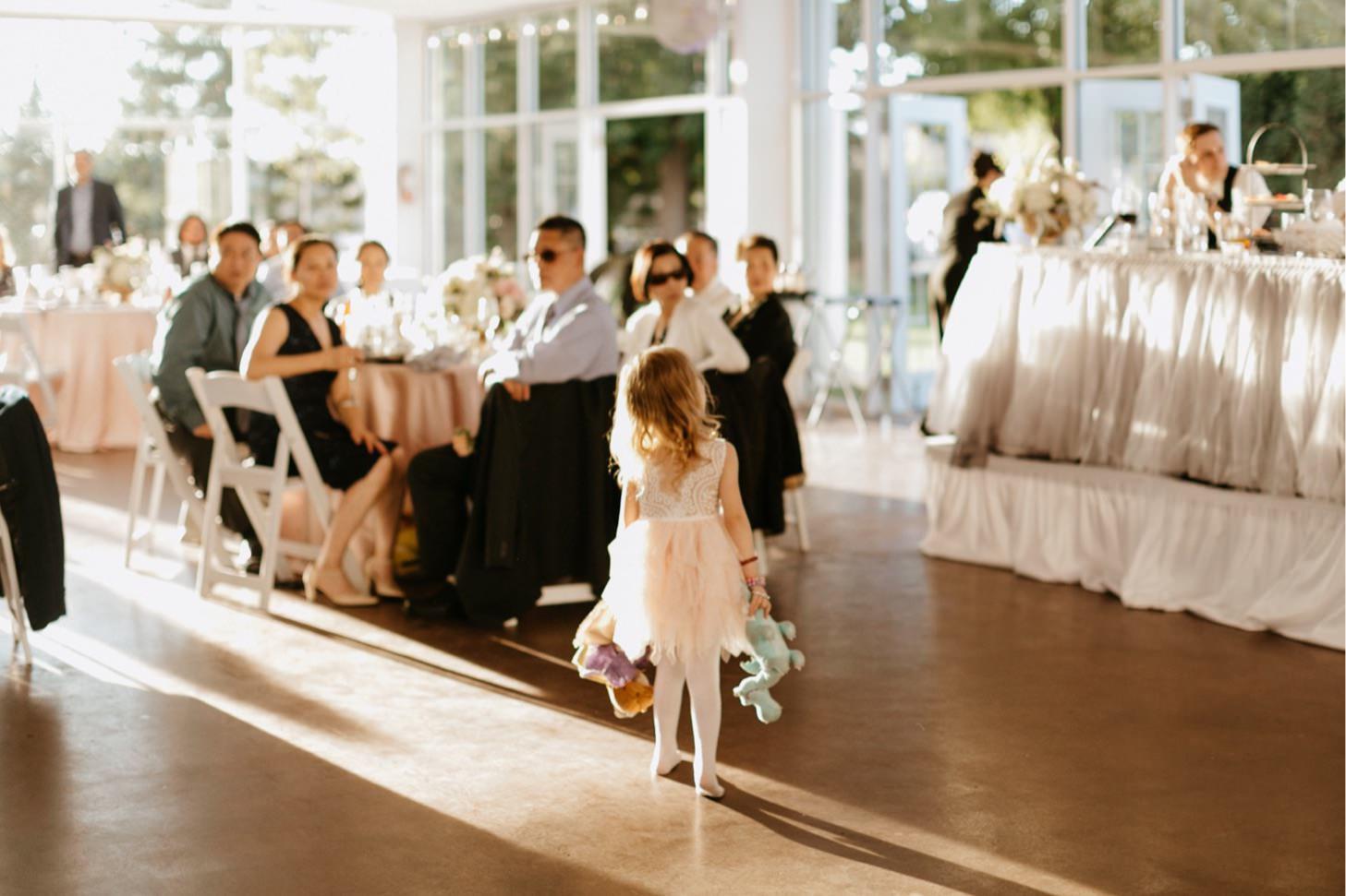 ritz-charles-wedding-reception-downtown-indianapolis-wedding-photographer037.JPG