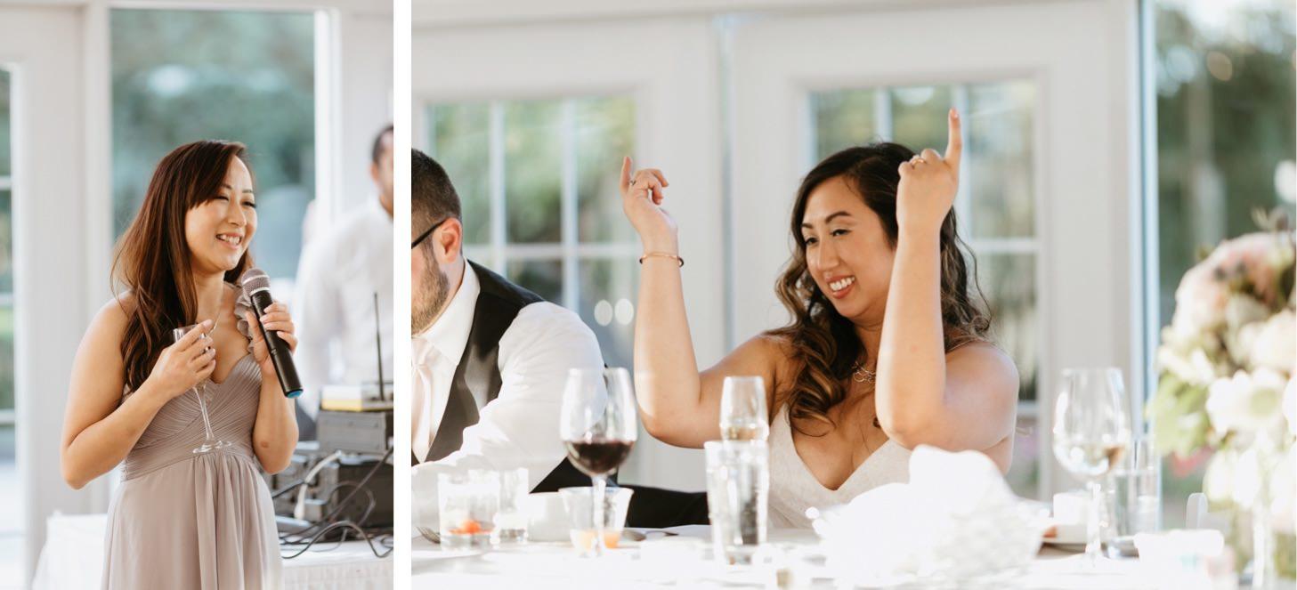 ritz-charles-wedding-reception-downtown-indianapolis-wedding-photographer038.JPG