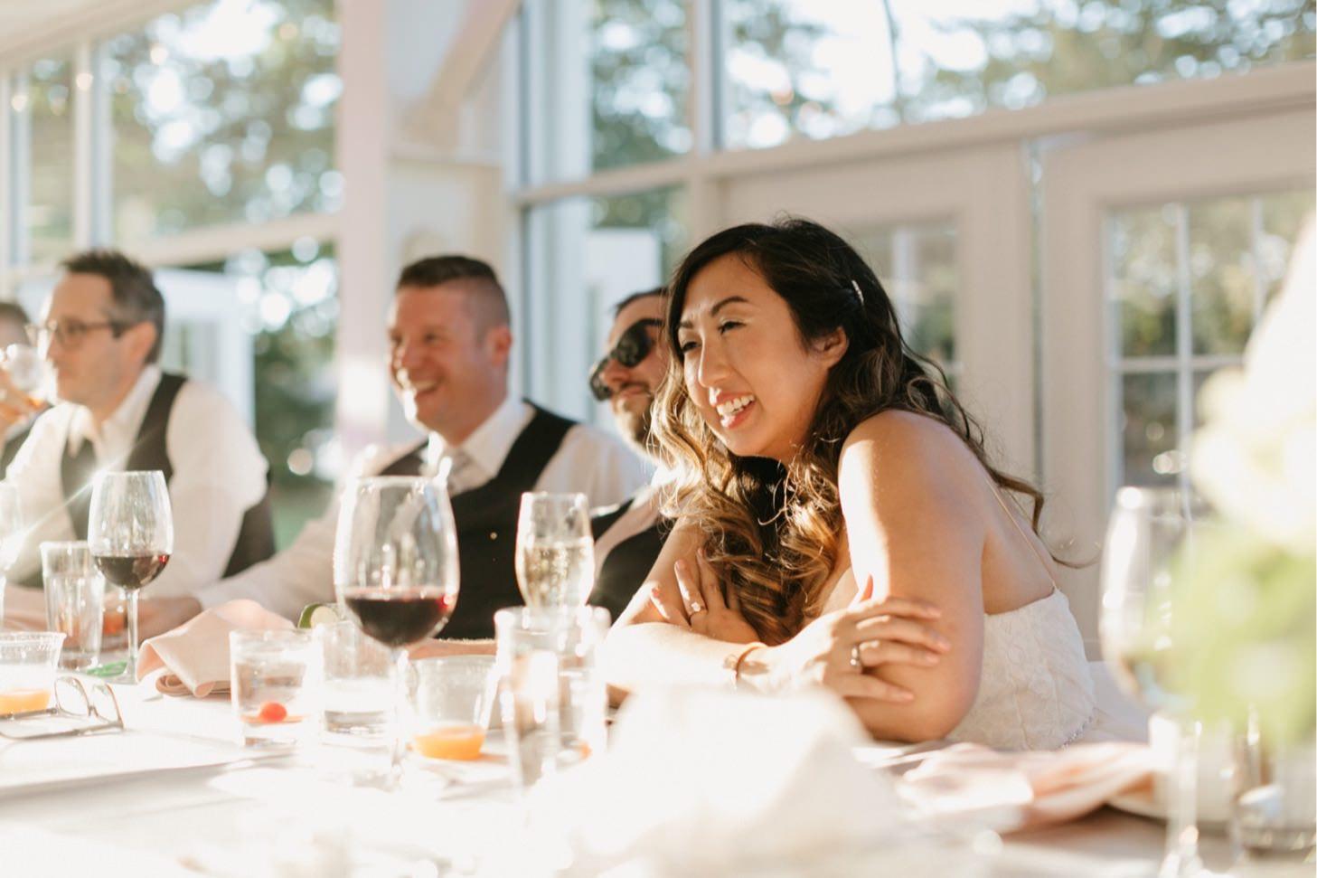 ritz-charles-wedding-reception-downtown-indianapolis-wedding-photographer040.JPG