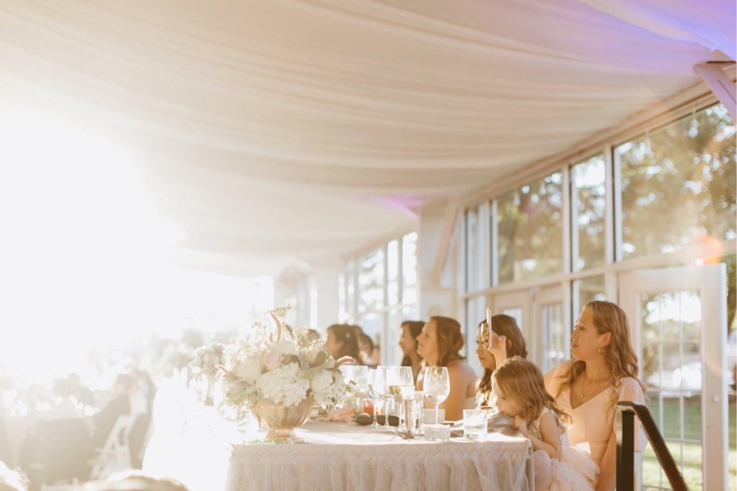 ritz-charles-wedding-reception-downtown-indianapolis-wedding-photographer041.JPG