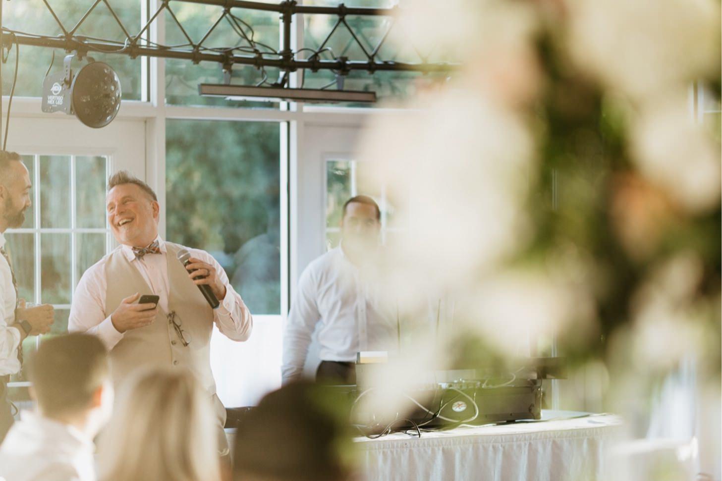 ritz-charles-wedding-reception-downtown-indianapolis-wedding-photographer042.JPG