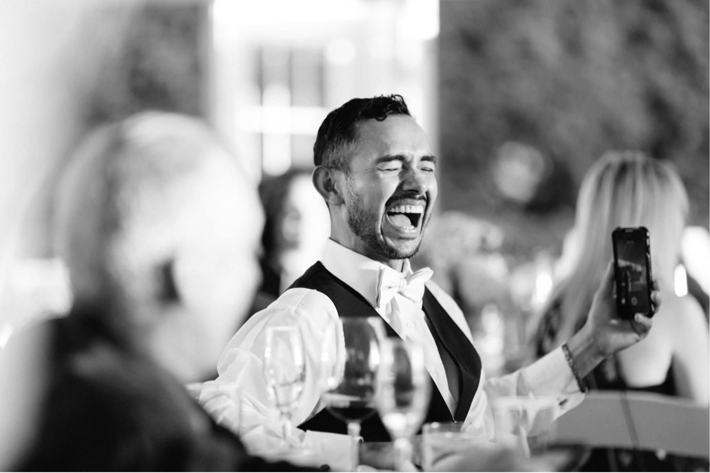 ritz-charles-wedding-reception-downtown-indianapolis-wedding-photographer044.JPG
