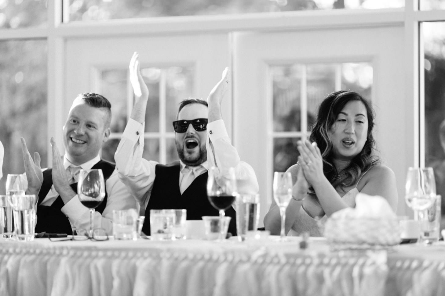 ritz-charles-wedding-reception-downtown-indianapolis-wedding-photographer045.JPG