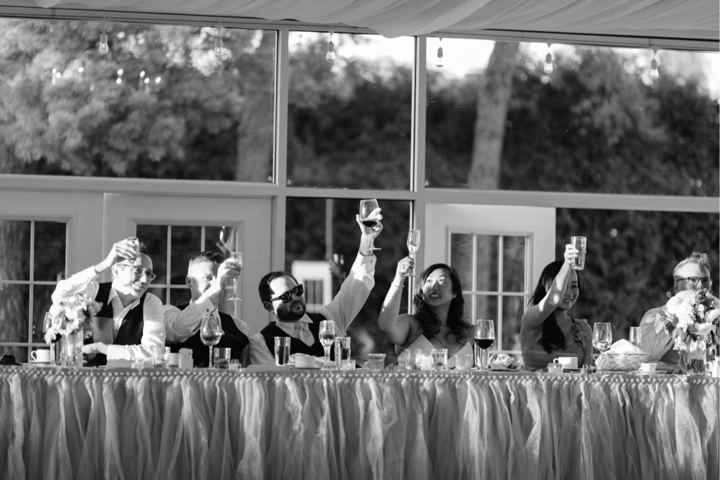 ritz-charles-wedding-reception-downtown-indianapolis-wedding-photographer046.JPG