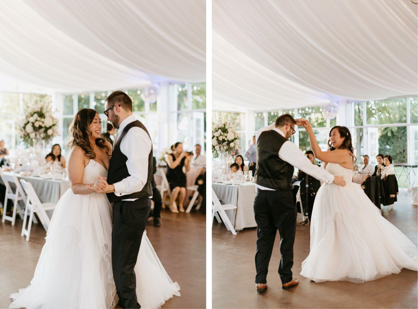 ritz-charles-wedding-reception-downtown-indianapolis-wedding-photographer048.JPG