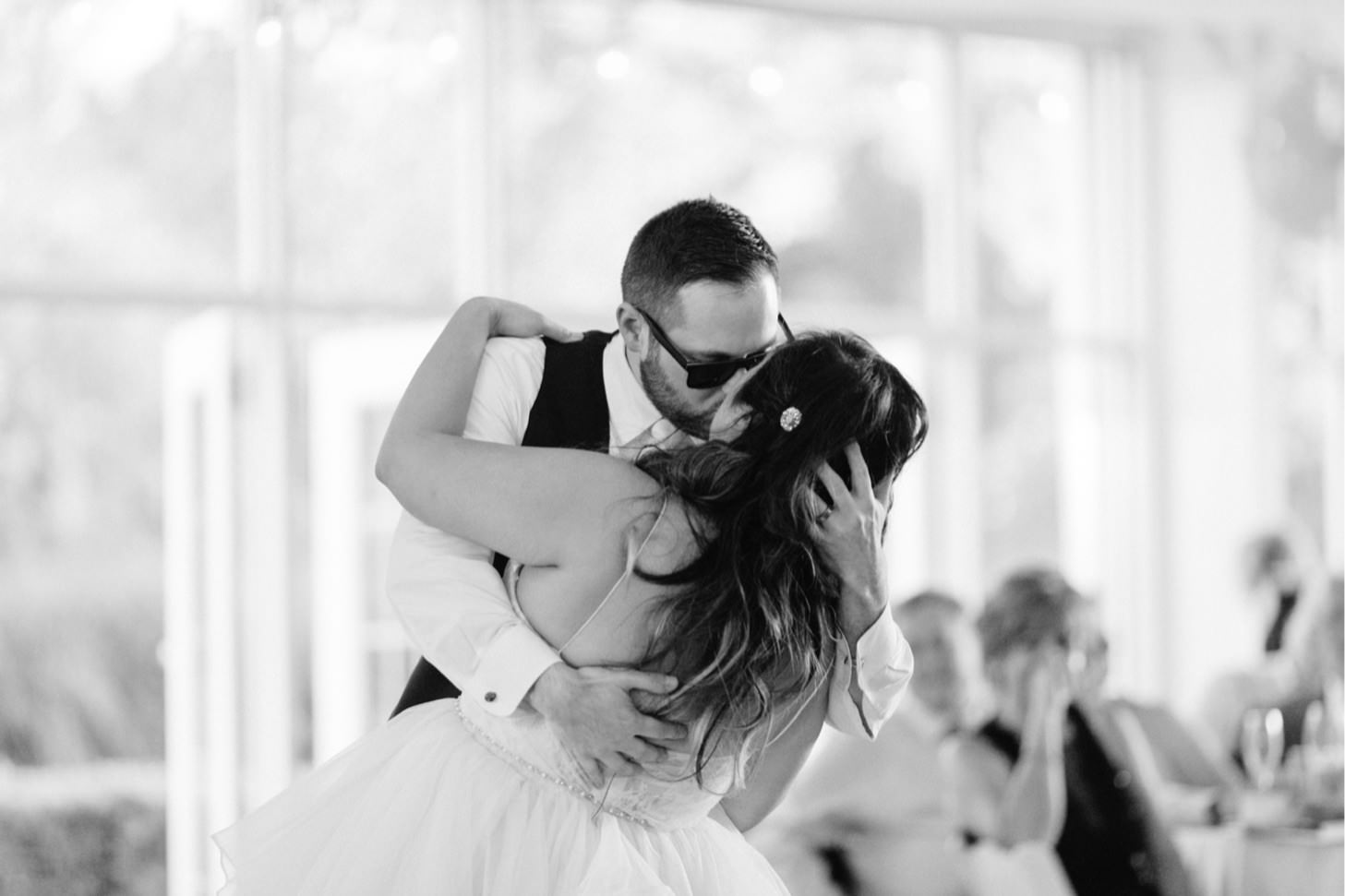ritz-charles-wedding-reception-downtown-indianapolis-wedding-photographer049.JPG