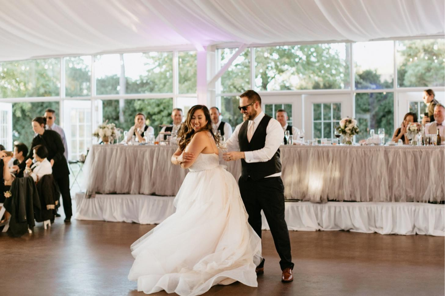 ritz-charles-wedding-reception-downtown-indianapolis-wedding-photographer050.JPG