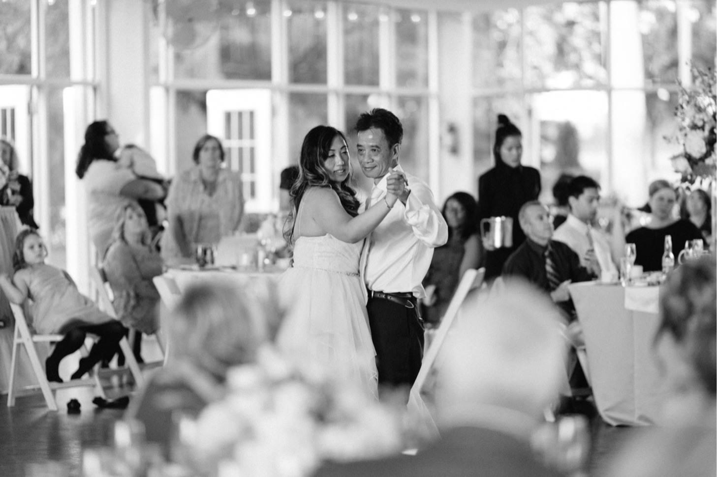 ritz-charles-wedding-reception-downtown-indianapolis-wedding-photographer051.JPG