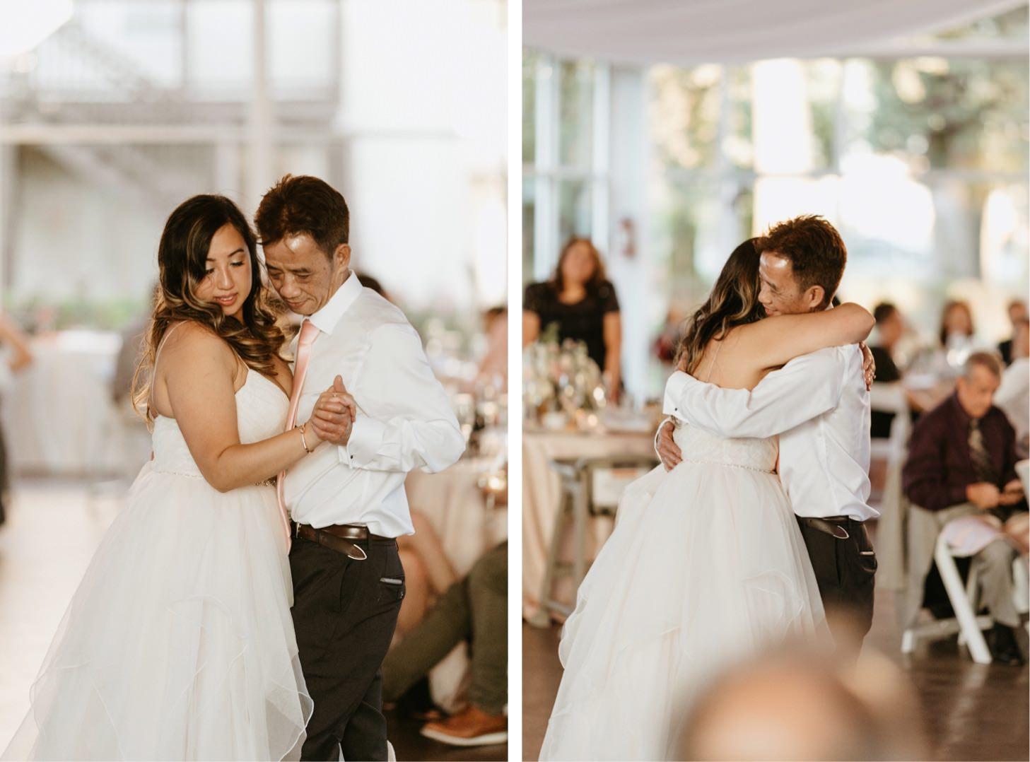 ritz-charles-wedding-reception-downtown-indianapolis-wedding-photographer052.JPG