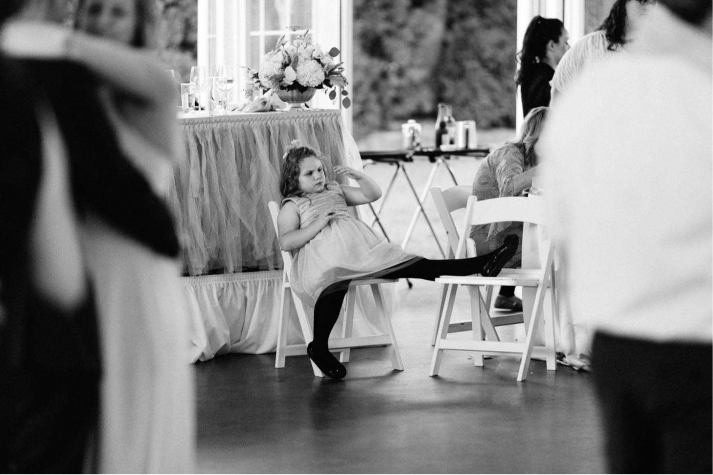 ritz-charles-wedding-reception-downtown-indianapolis-wedding-photographer055.JPG