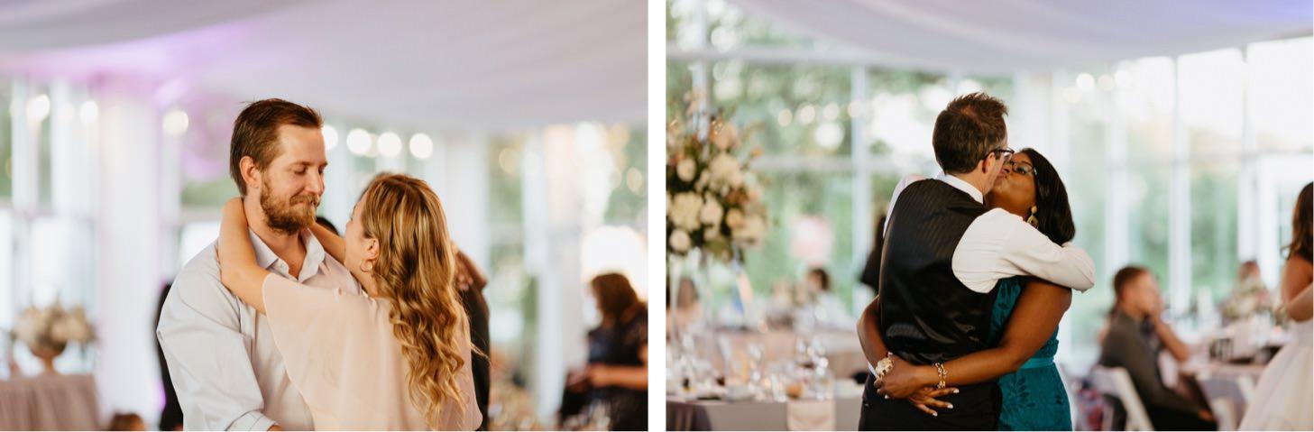 ritz-charles-wedding-reception-downtown-indianapolis-wedding-photographer056.JPG