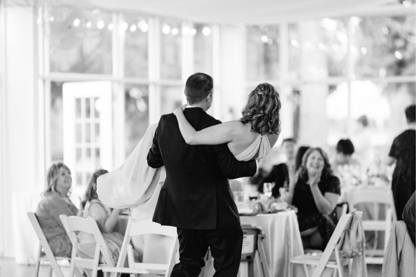 ritz-charles-wedding-reception-downtown-indianapolis-wedding-photographer057.JPG