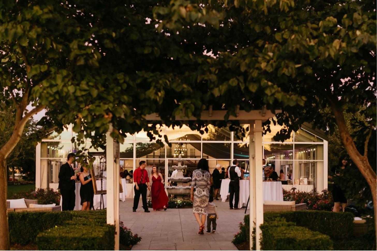 ritz-charles-wedding-reception-downtown-indianapolis-wedding-photographer059.JPG